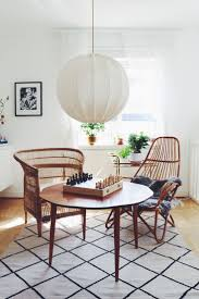 Ikea Restyle Modern Hollywood Regency by 54 Best Lampor Images On Pinterest Chandeliers Architecture And