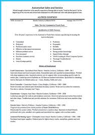 resume format sles word problems pin on resume sle template and format pinterest thinking