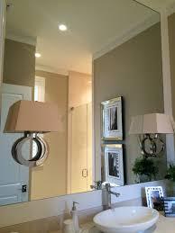 latest art deco vanity light art nouveau bathroom lighting soapp