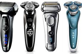 electric shaver is better than a razor for in grown hair 12 best electric shavers for men man of many