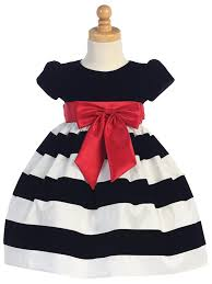dresses for toddlers and babies