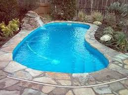 Precision Pools Houston by Awesome Swimming Pool Designs And Prices Gallery Decorating