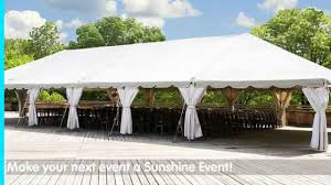 party rental west palm west palm party rentals tents event rentals