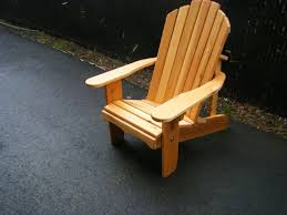 Where To Buy Patio Furniture by Best Place To Buy Adirondack Chairs Atlas Training Org