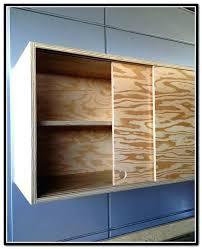 Slide Door Cabinet Sliding Door Pantry Cabinet Food Cabinet Doors Depot Motauto Club