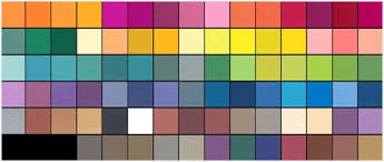 paint charts interior really encourage interior paint color