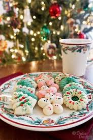anisette cookies an italian traditional cookie italian dessert