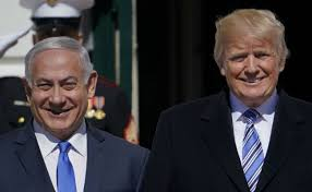 donald trump israel us president trump may visit israel for embassy move stands with