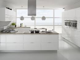 European Kitchen Cabinets Design Ideas What Are European Kitchen - European kitchen cabinet