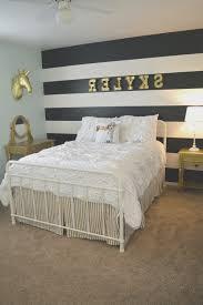 home design bedding bedroom white bedroom bedding cool home design simple at home
