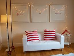 simple decorating ideas easy ideas simple