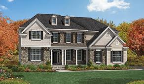 design your own home by toll brothers stansbury america u0027s