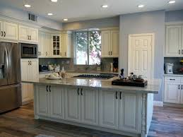 kitchen cabinets made in usa kitchen cabinets made in usa wholesale kitchen cabinets glamorous