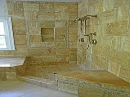 small bathroom remodel with showerdecoration bathroom shower