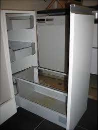 meuble cuisine 30 cm meuble cuisine plan meuble cuisine bois