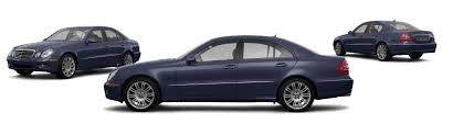 100 2008 mercedes benz e320 owners manual s cl class w220