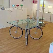 Unique Coffee Table 10 Unusual And Unique Coffee Table Design