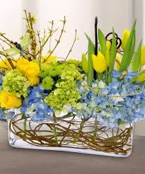 20 adorable easter flower arrangement ideas easter floral