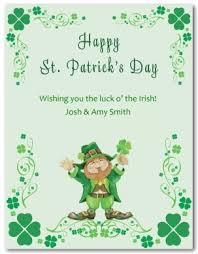 st s day cards 70 most beautiful s day greeting card