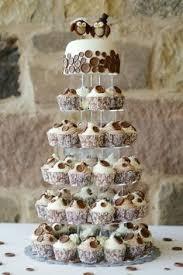 hochzeitstorte cupcakes hochzeitstorten homepage der bäckerei schätzle hochzeit