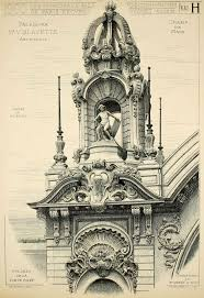 best 25 classical architecture ideas on pinterest architecture