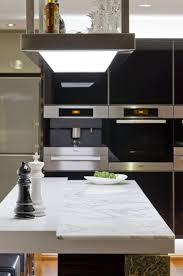 renovation software fabulous modular kitchen design ideas waraby amazing top custom furniture design software room ideas renovation classy simple on custom furniture design software interior with renovation software