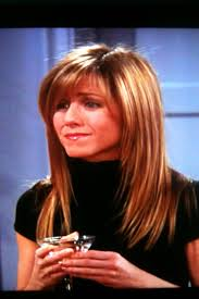 Frisuren Lange Haare Aniston by Aniston Cut 3 Haircuts Hairstyles