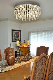 E 79577 Light Fixture Installing A Dining Room Light Fixture Light Fixtures