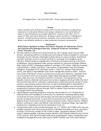 Sample Contract Specialist Resume by 100 Csc Resume Wes Doyle Csc Resume Including High In