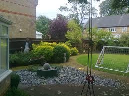 landscping gallery4 janesville brick gallery grass 2