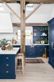 navy blue kitchen island ideas 70 best kitchen island ideas stylish designs for kitchen