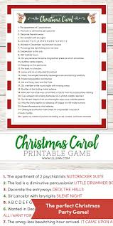 best 25 christmas party games ideas only on pinterest xmas