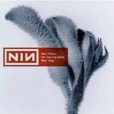 nine inch nails lost souls domain