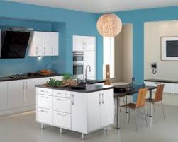 modern kitchens 2014 simple design beneficial modern kitchen accessories bangalore