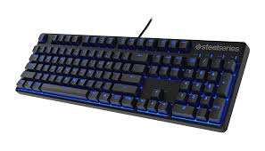 mechanical keyboard amazon black friday deals apex m500 cherry mx red or blue mechanical gaming keyboard