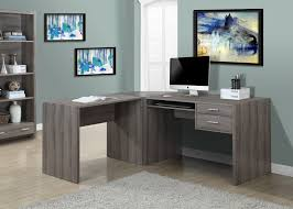 Wood Lateral File Cabinet by Fiberglass T Shaped Desk Desk The Vestfold Book Shelf White 3