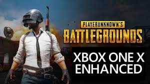pubg xbox one x graphics pubg on xbox one is the best way to play playerunknown s