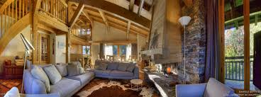 chambre d hote combloux la grande ourse chalet de famille en haute savoie daniele geffroy