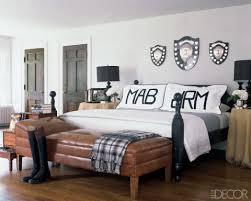 best bedrooms in celebrity homes celebrity master bedroom design