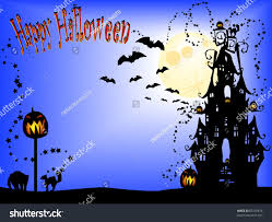 halloween flyer background scary background for flyer pictures inspirational pictures