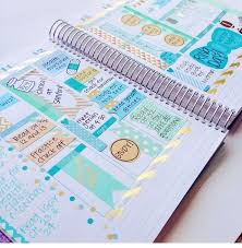 Wedding Planner Journal Planner