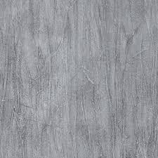 black textured wallpaper wayfair ca