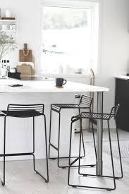bar stool design 40 captivating kitchen bar stools for any type of decor