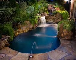 Water Feature Ideas For Small Backyards 263 Best Water Works Images On Pinterest Garden Ponds Gardens
