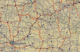 map us highway route 66 us highway map route 66 mapaz1953west thempfa org