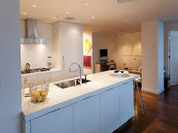 Kitchen Renovation Costs by Kitchen Remodel Cost Arizona Roselawnlutheran