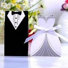 inexpensive wedding favors new wedding wedding favors cheap wedding favors wedding favors 2017 jj shouse