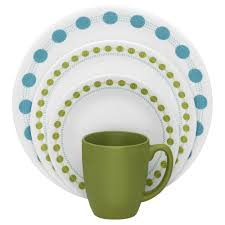 dinnerware colorful dinnerware sets sale yellow dinnerware sets