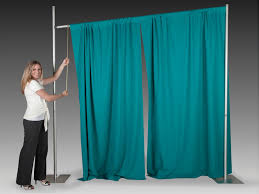 back drop backdrop starter package get photo booths