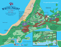 welcome to white point beach resort
